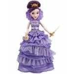 "993120 Кукла Мэл Наследники ""Коронация"" Mal Descendants Disney от Hasbro"