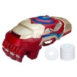 Купить 99015 Iron Man Перчатка Железного человека