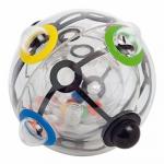 Купить 99301 Головоломка Шарик Рубика Rubik's 360 Sphere