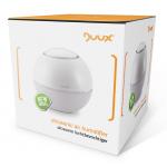 *DUAH04-CF Ультразвуковой увлажнитель воздуха с ночником Duux