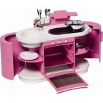 Купить 991335 Кухня интерактивная Беби Бон Baby Born