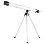 *TS002 Телескоп детский с увеличением 167х Edu-Toys