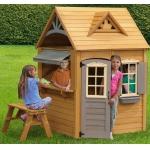 Купить 99020 Игровой домик Каталина Selwood
