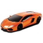 998003E Машина р/у Lamborghini Aventador LP700-4 1:14 (на аккумуляторе)
