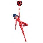 Купить 39731 Игрушка фигурка Леди Баг 19 см Леди Баг и Супер Кот Bandai