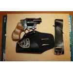 99539/24 Полицейский набор NYPD Set EDISON