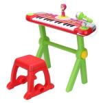 Купить 990451 Пианино Танцующая Маша Умка
