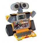 Купить 99108944 Детский обучающий компьютер Валл-И (Wall-e)
