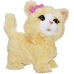 995717 Интерактивная игрушка Котенок Озорные зверята FurReal Friends Hasbro
