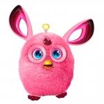 *992002 Интерактивная игрушка Фёрби Коннект Розовый Furby Connect Hasbro