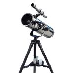 *TM001 Набор детский оптический 3 в 1 (бинокль+телескоп+микроскоп) Edu-Toys