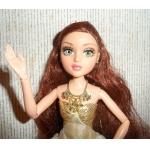 99763 Кукла Teenz Звездный выход Лэй Moxie (Мокси)