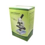 996877 Микроскоп Альтами школьный