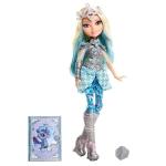 Купить 99DHF36 Кукла Дарлинг Чарминг Игры Драконов Ever After High Наследники Mattel