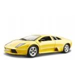 Купить 18-25018 Модель машины LAMBORGHINI Murcielago (2001) Bburago