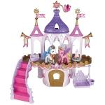 Купить 999312 Королевский свадебный замок My little pony Hasbro