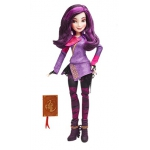 Купить 993113 Кукла Мэл Наследники Mal Descendants Disney от Hasbro