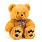 99071 Мягкая игрушка Медведь большой 57 см