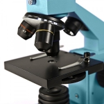 24616 Микроскоп детский Levenhuk 2L NG