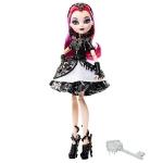 Купить 99DHF97 Кукла Мира Шардс Игры драконов Ever After High Mattel