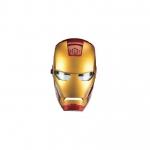 99014 Электронная маска Железного человека Hasbro