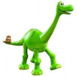 Купить 9962021 Игрушка фигурка Арло 18 см Хороший Динозавр Disney Pixar