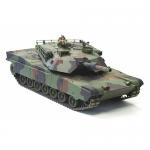 Купить 99801 Радиоуправляемый Танк М1А1 Abrams