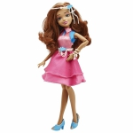 """993116 Кукла Одри Наследники """"День Семьи"""" Audrey Descendants Disney от Hasbro"""