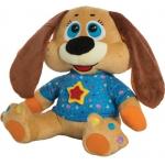 Купить 990755 Интерактивная собачка Мыслик Смартик
