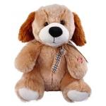 Купить 99681010 Интерактивная игрушка Щенок Гоша Fluffy Family