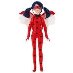 Купить 39970 Кукла Леди Баг с крыльями 26 см Lady Bug Miraculous
