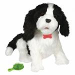 Купить 9851 Робот-собака Белла Wow Wee