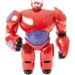 Купить 991360 Игрушка-фигурка Бэймакса 25 см Город героев Bandai