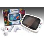 Купить 991044 Планшет Pulwin Baby + Карта памяти (4Гб) с приложениями