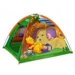 """997202 Детская палатка """"Винни Пух"""""""