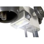35323 Микроскоп инструментальный Levenhuk 3ST
