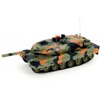Купить 99324 Танк радиоуправляемый HuanQI Leopard 2A5