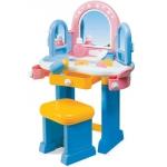 65204 Туалетный столик Chicco
