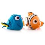"""99171 Мягкая игрушка интерактивная Немо 25 см """"В поисках Дори"""" Finding Dory"""