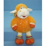 Купить 9900525 Мягкая игрушка Овечка 50 см (Беларусь)