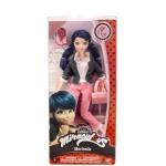 39749 Кукла Маринетт 26 см Базовая Леди Баг и Супер Кот Bandai