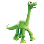 9962021 Игрушка фигурка Юный Арло 13 см Хороший Динозавр Disney Pixar