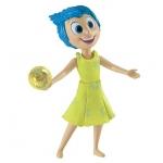 Купить 99840 Игрушка Фигурка Радость 25 см из мультфильма Головоломка Inside Out