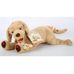 Купить 99209R Мягкая игрушка Собака интерактивная 100 см Тeeboo