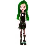 Купить 997721 Кукла Мистикс Вампиры Калани Mystixx Vampires