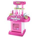 Купить 997294R Интерактивная кухня Amore Bello