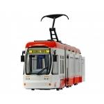 Купить 99447 Игрушка трамвай City Liner Simba