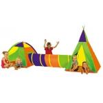 Купить 997203 Детский палаточный городок Five Stars
