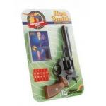 Купить 99463/32 Револьвер Ron Smith Edison