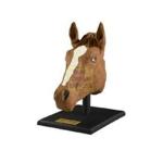 "*VT038 Творческий набор ""Лошадь"" Edu-Toys"